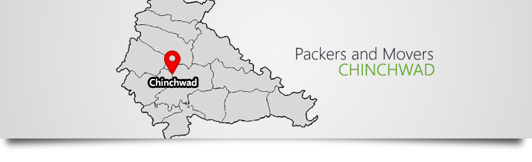 Packers and Movers Chinchwad Pune
