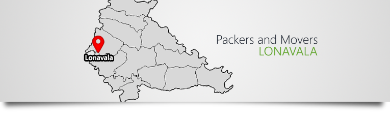 Packers and Movers Lonavala Pune